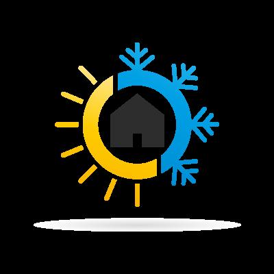 icone-maison